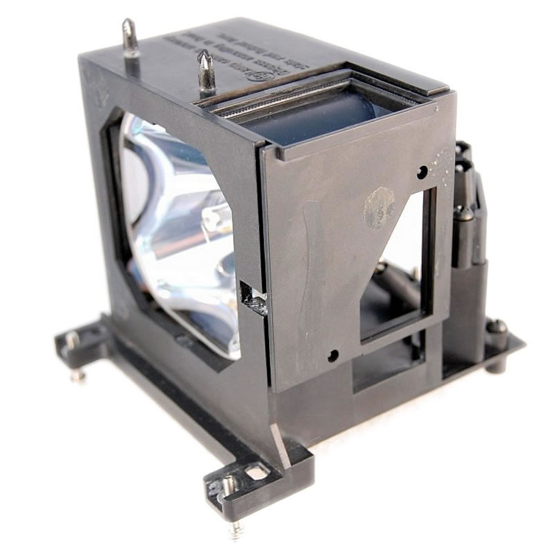 Sony Generic Complete Lamp for SONY VPL VW50 projector. Includes 1 year warranty.