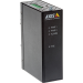 Axis T8144 Gigabit Ethernet