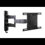 Multibrackets M VESA Flexarm Tilt & Turn III