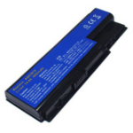 Acer BT.00803.024 Lithium-Ion (Li-Ion) 4400mAh 14.8V rechargeable battery