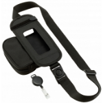 Epson V12H896W01 stereoscopic 3D glasses accessory