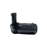 Canon BG-E22 Black digital camera battery grip