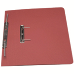 Guildhall 211/7005 folder Red
