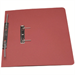 Guildhall 211/7005 Red folder