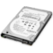 HP 1er HDD SATA SFF de 1TB y 7200 RPM