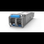 Allied Telesis SP10LRa/I network transceiver module Fiber optic 10000 Mbit/s SFP+ 1310 nm