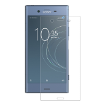 EIGER EGSP00148 screen protector Clear screen protector Mobile phone/Smartphone Sony 1 pc(s)