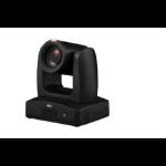 """AVer PTC310UN 8 MP Black 30 fps CMOS 25.4 / 2.8 mm (1 / 2.8"""")"""