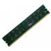 QNAP RAM-4GDR3EC-LD-1600 módulo de memoria 4 GB DDR3 1600 MHz ECC