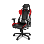 Arozzi Verona-PRO V2 Gaming Upholstered padded seat Padded backrest office/computer chair