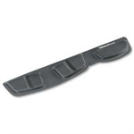 Fellowes 9183801 wrist rest