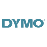 DYMO Shipping / Name Badge Labels - 54 x 101 mm - 2093092