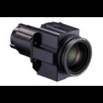 Canon RS-IL04UL projection lens EOS-1D X