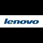 Lenovo USB Preferred Pro Keyboard-Swiss