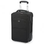 Lowepro Pro Roller x200 AW Trolley case Black