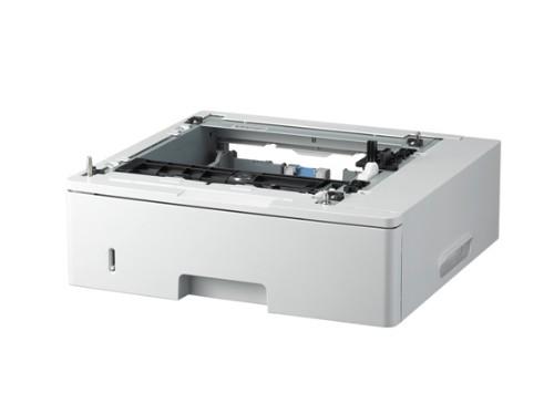 Canon PF45 500 sheets