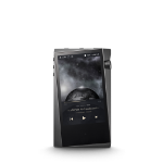 Astell&Kern A&norma SR15 MP4 player Grey 64 GB