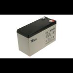 2-Power ALT2592A UPS battery Sealed Lead Acid (VRLA) 12 V 7 Ah