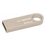 Kingston Technology DataTraveler 64GB USB 2.0 64GB USB 2.0 Beige USB flash drive