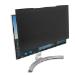 """Kensington Filtro magnético de privacidad MagPro™ para monitores de 24"""" (16:9)"""