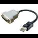 DELL DisplayPort - DVI-D