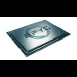 AMD EPYC 7501 2GHz 64MB L3 processor