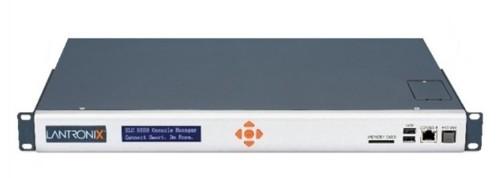 Lantronix SLC 8000 USB