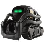 Anki Vector robot by Anki