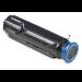 Intermec 203-971-001 kit para impresora
