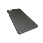Sandberg Cover iPhone 6 Plus hard Black mobile phone case