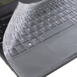 Protect DL1573-80 notebook accessory Notebook keyboard cover
