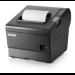 HP Impresora Epson TM-88V Epson PUSB