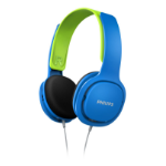 Philips Kids headphones SHK2000BL/00