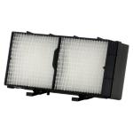 Infocus SP-FLITER-02 projector accessory