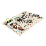Sony Power Supply Board GE2B
