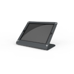 Kensington K67948US tablet security enclosure Black
