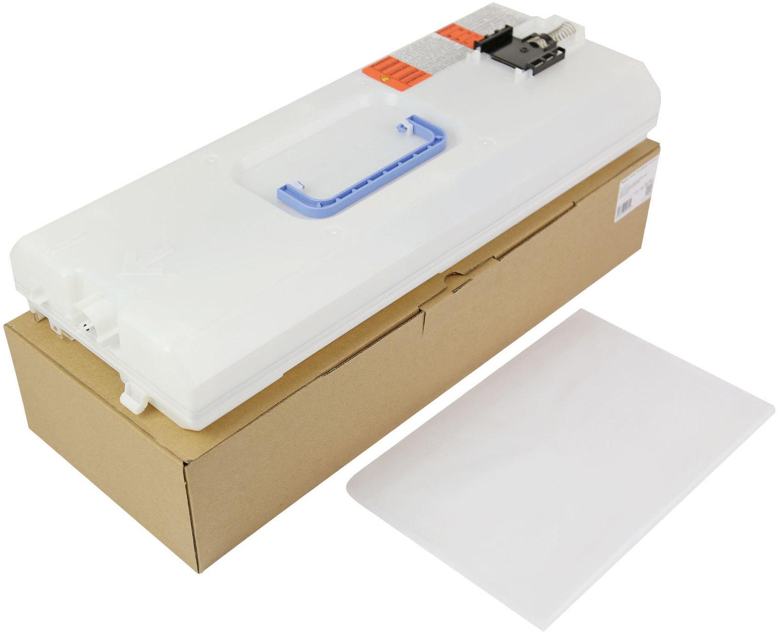 MicroSpareparts MSP5274 Laser/LED printer Waste toner container