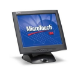 """3M MicroTouch Display M1500SS (15"""")"""