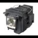 Epson Lamp - ELPLP71 - EB-485Wi series