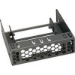 Hewlett Packard Enterprise BW906A rack accessory