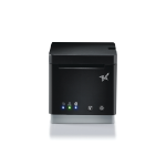 Star Micronics mC-Print2 203 x 203 DPI Wired & Wireless Thermal POS printer