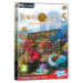 Avanquest Jewel Quest 5: The Sleepless Star