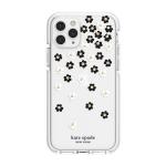 """Incipio KSIPH-133-SFLBW mobile phone case 14.7 cm (5.8"""") Cover Multicolour"""