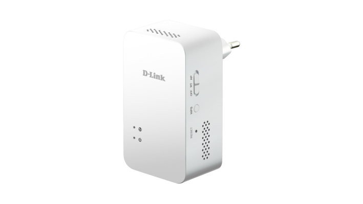 D-Link GO-RTW-N300 White