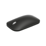 Microsoft Surface Mobile mouse Ambidextrous Bluetooth BlueTrack 1800 DPI