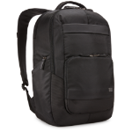 Case Logic Notion NOTIBP-116 Black rugzak Nylon Zwart