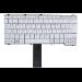 Fujitsu Keyboard (GERMAN)