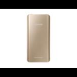 Samsung EB-PN920 Gold