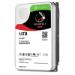 "Seagate NAS HDD IronWolf 3.5"" 12000 GB Serial ATA III"