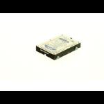 HP Inc. 500Gb 7200rpm SATA III Hard